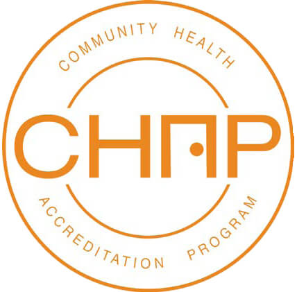 Community Health Accreditation Program